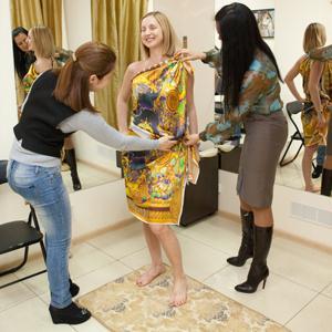 Ателье по пошиву одежды Барды