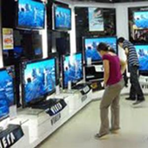 Магазины электроники Барды
