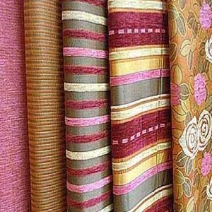 Магазины ткани Барды