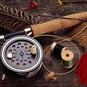 Охотничьи и рыболовные магазины Барды