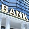 Банки в Барде