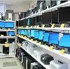 Компьютерные магазины в Барде