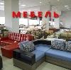 Магазины мебели в Барде