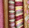 Магазины ткани в Барде
