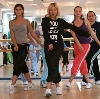 Школы танцев в Барде