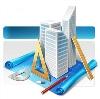 Строительные компании в Барде