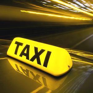 Такси Барды