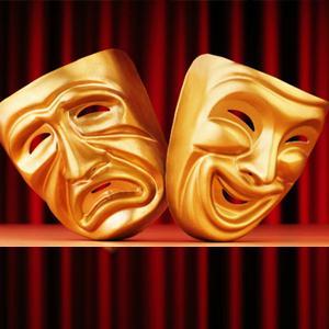 Театры Барды
