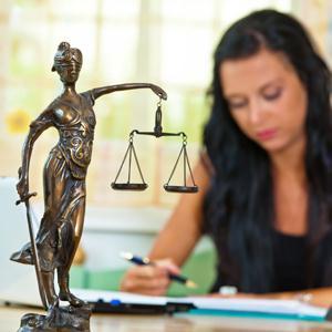 Юристы Барды